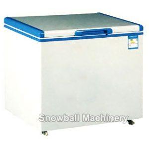 Congelador de Baja Temperatura