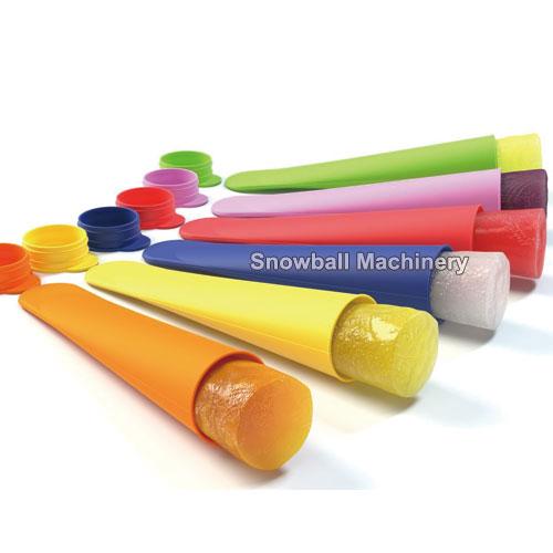 Fabricante de molde de hielo Silicón 100% grado alimentario, Molde de paleta, molde de hielo