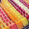 Fabricadora de paleta de helado